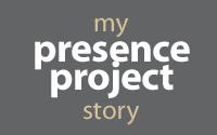 presenceStory_tab