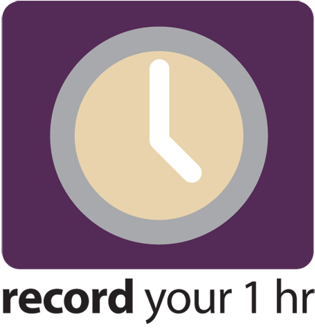 RecordHour_icon2