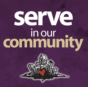 serve_community2