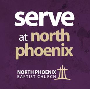 serve_np