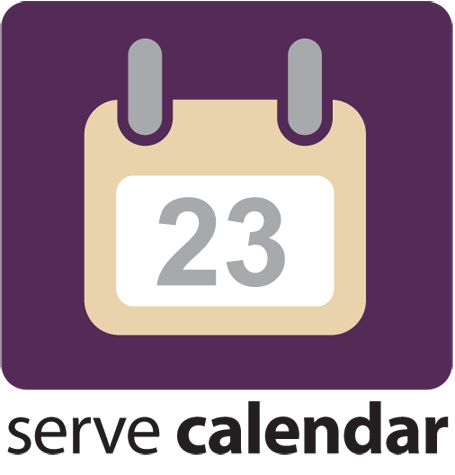 serveCalendar_icon2