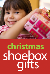 shoebox_servePage