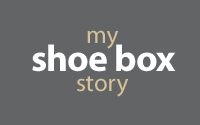 shoeboxStory_tab