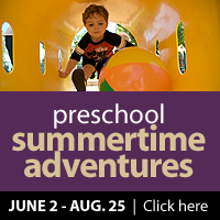 SUMMERADVENTURES_preschool