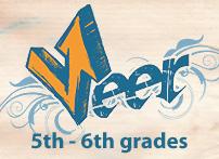 veer_widget