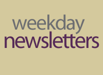 weekdayNewsletters
