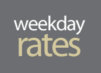 weekdayRates