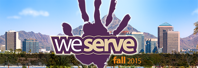 WeServeFall15_serve2