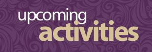 womensActivities4