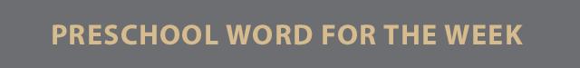 wordWeek