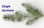 Single Sermons banner
