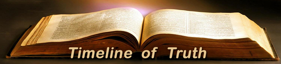 God Gives Instruction for Daily Life, Part 1 (Deuteronomy 22-23) banner