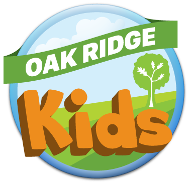 Oak-Ridge-Kids-TwoColor