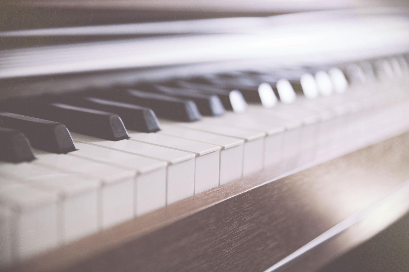 25024_Piano