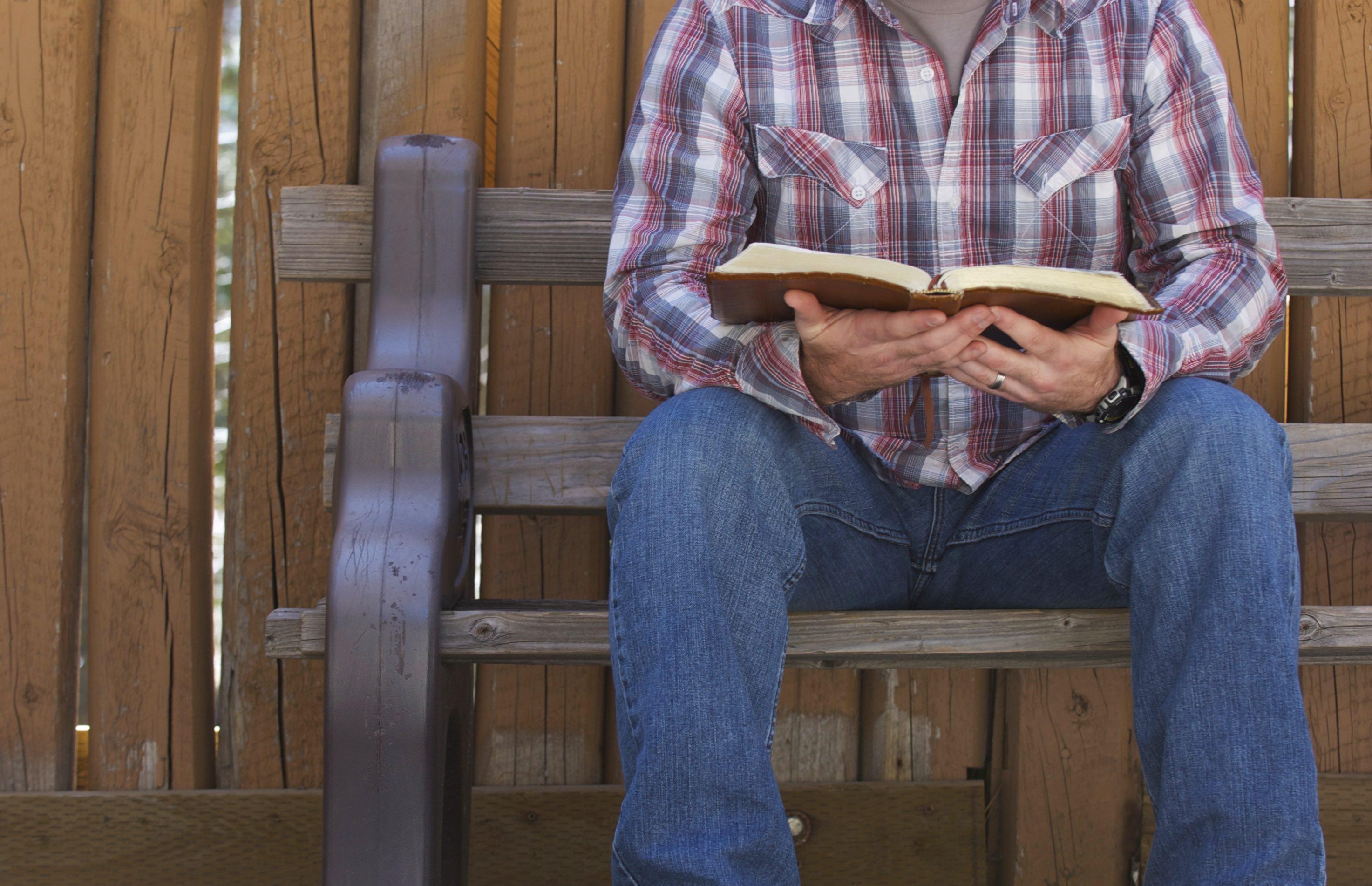 2748_Reading_Bible