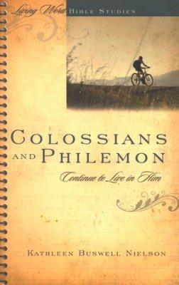 ColossiansPhilWBS image