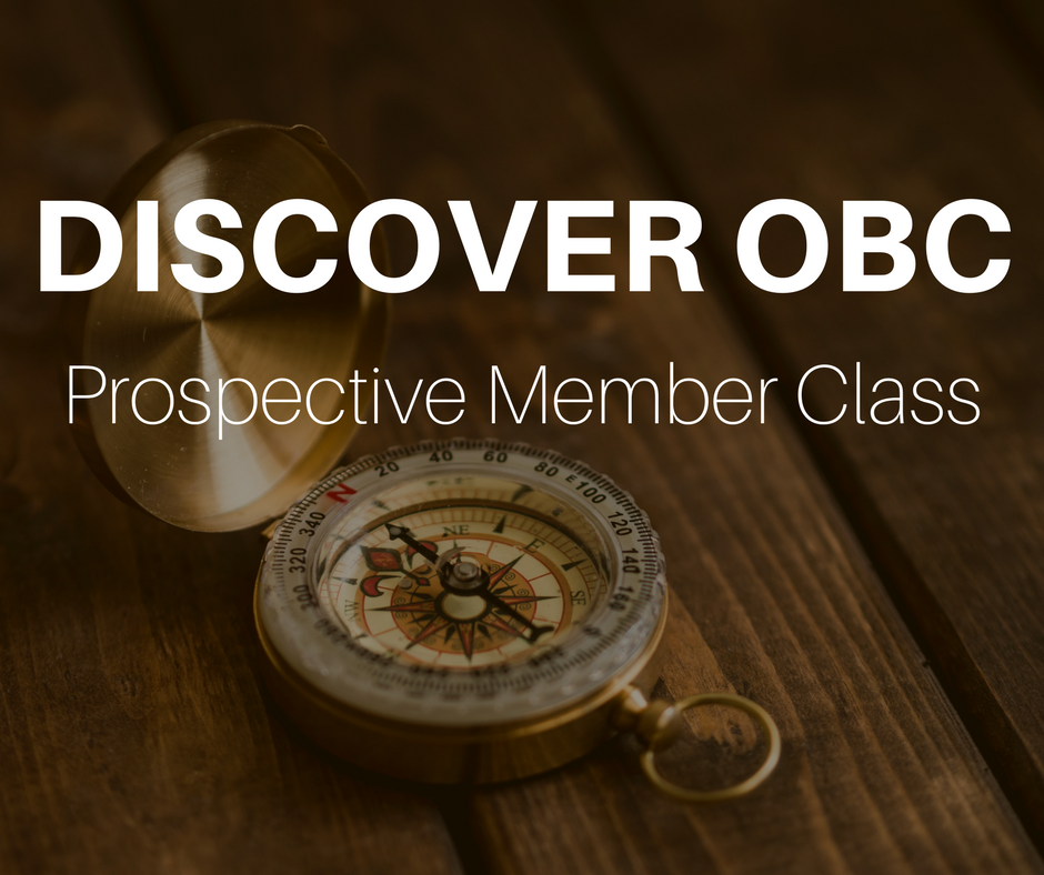 Discover OBC Button image