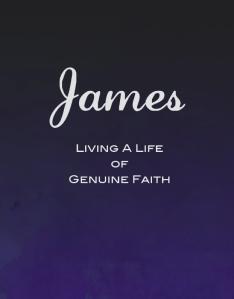James image
