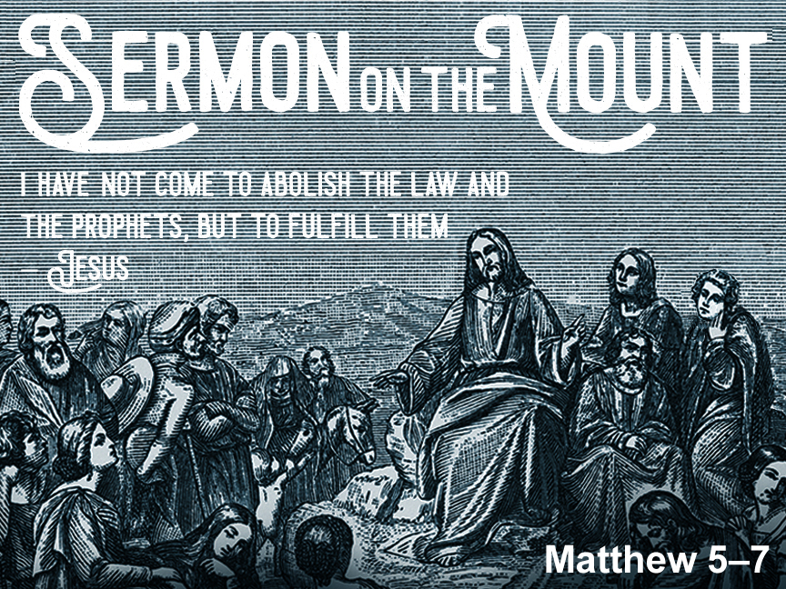sermon05