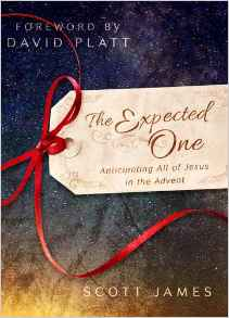 The Expected One