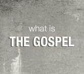 gospel_widget