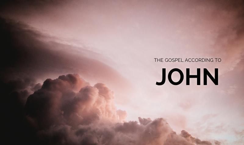John banner