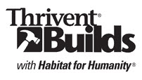 Habitat Builds
