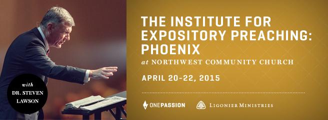 OP-108_Conference_Phoenix_R1