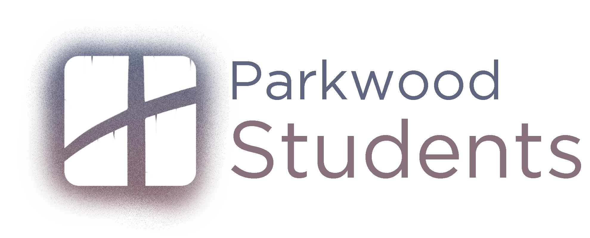 Parkwood Students Logo