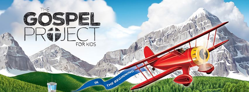 Gospel-Project video reel