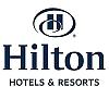 hilton logo opt