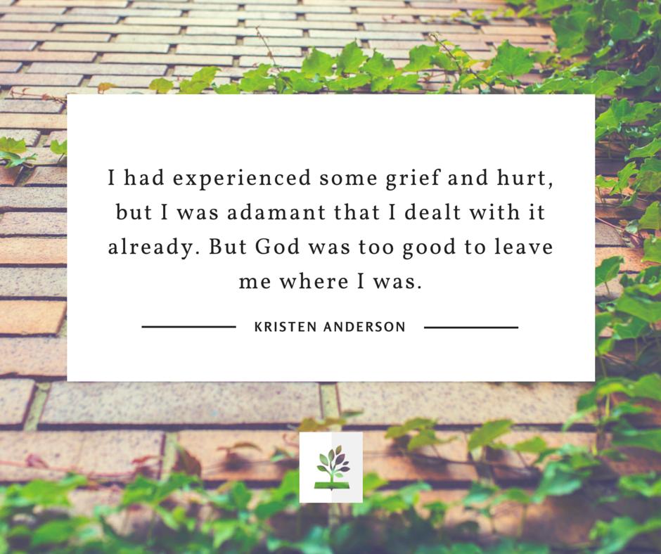 2016.01.14 Kristen Anderson blog