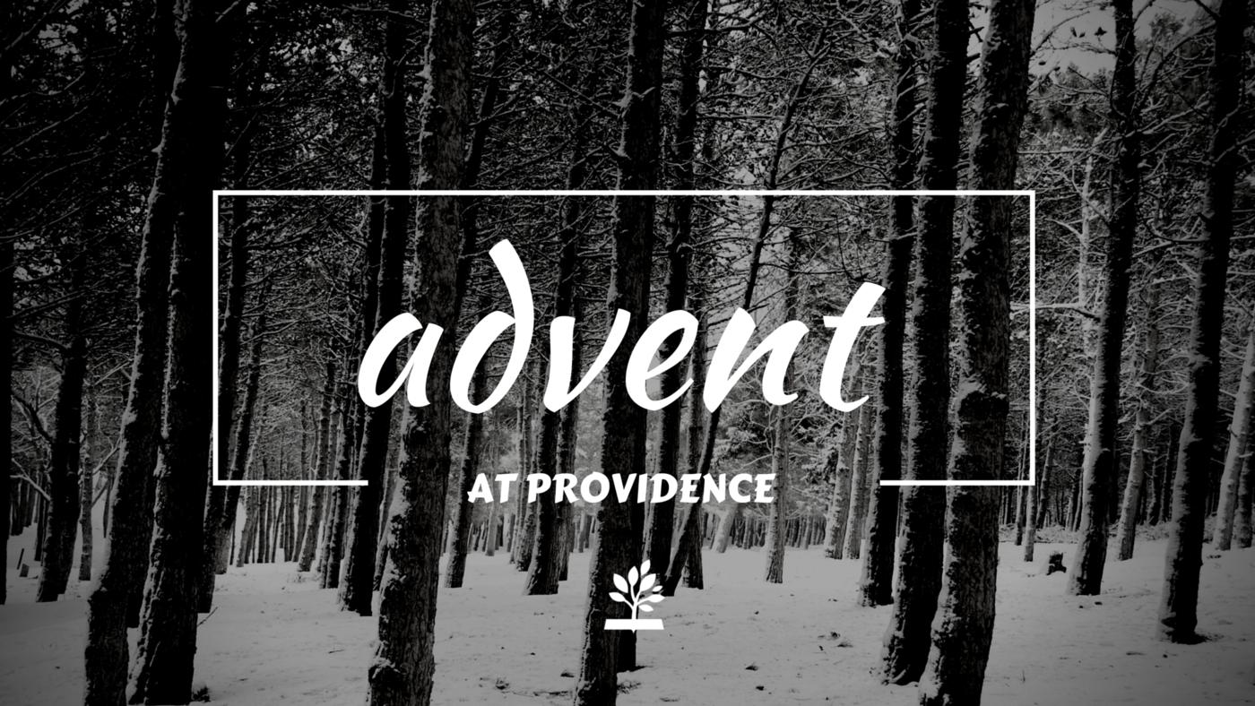 Advent 2015 (1)