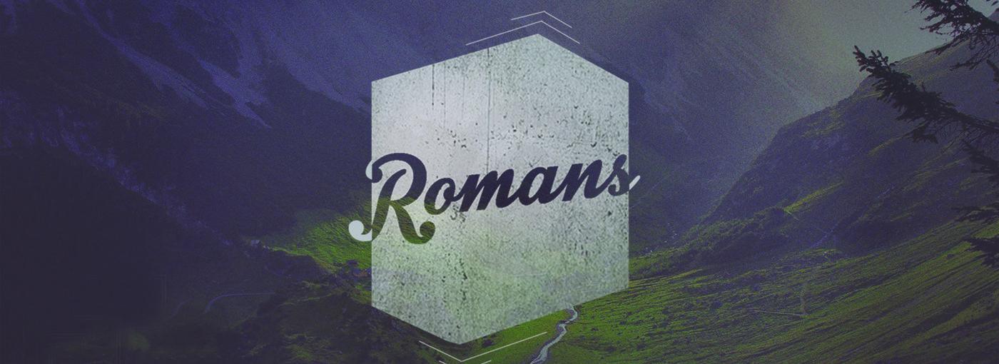 Romans 1536x560