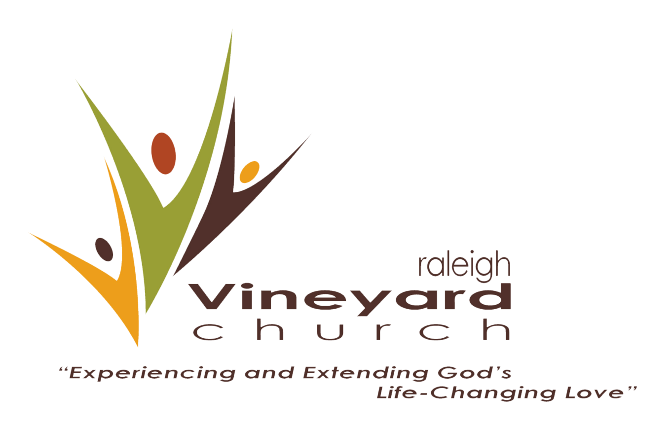 Vineyard Logo with Vision blank
