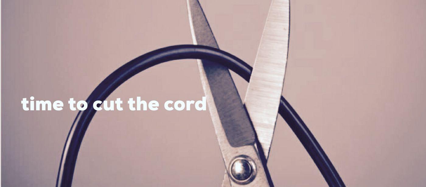 cordcut
