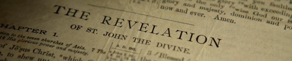 revelationbible