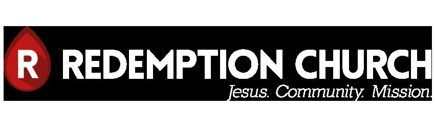 LogoMailChimpCrop
