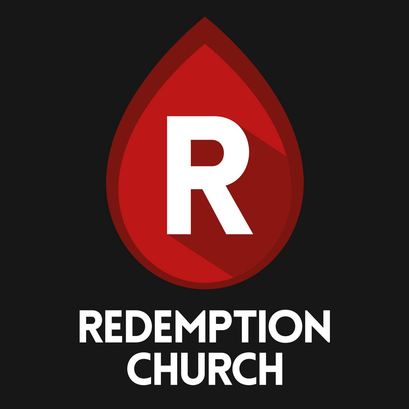 Redemption Church Melbourne