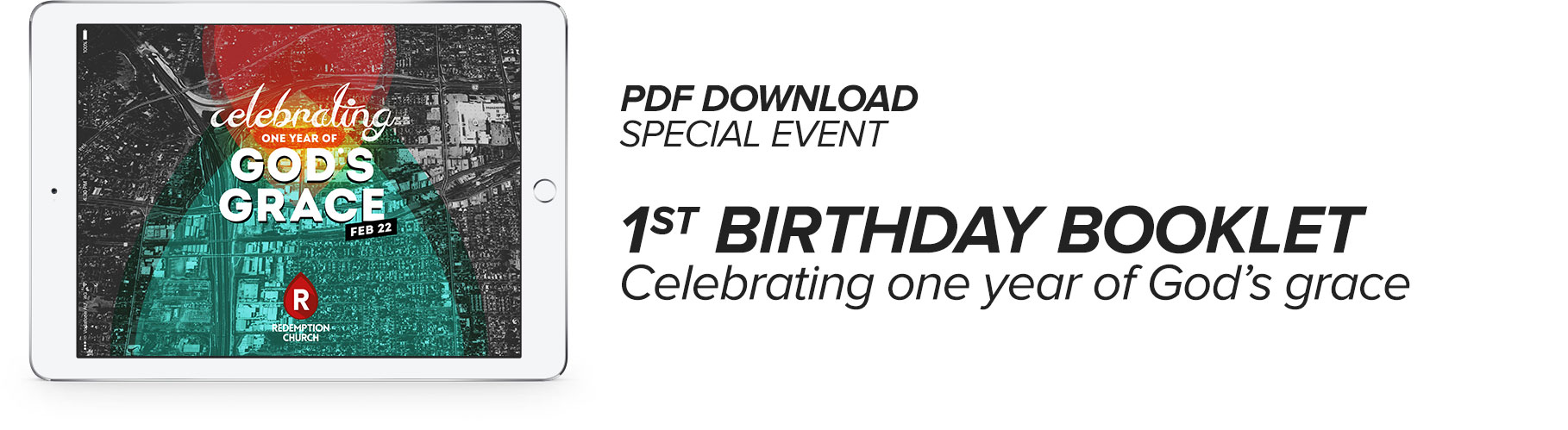 RCBooklet1stBirthday