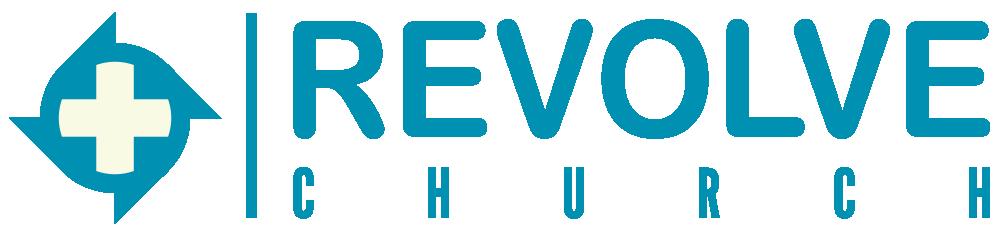 RevolveLogoLight_02