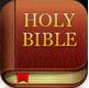 bible-app-icon