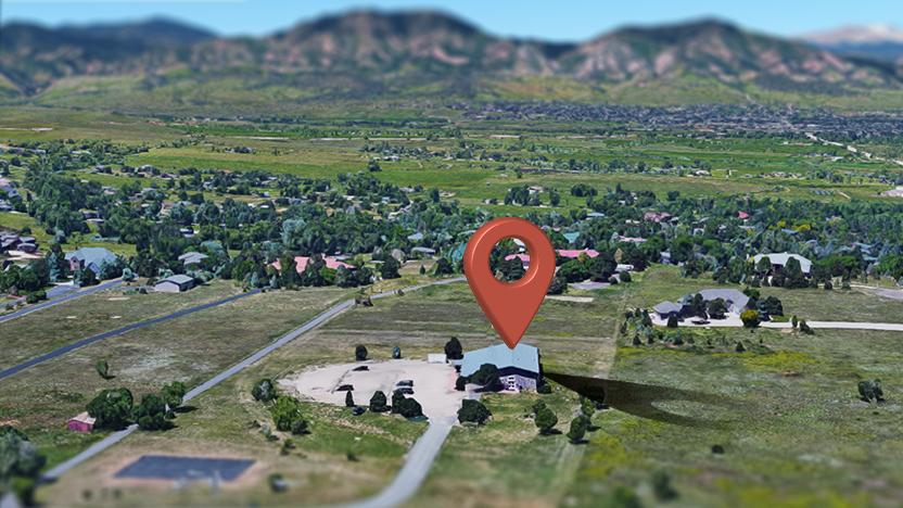 rcc-map-image