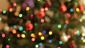 Christmas Image (3)