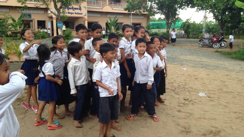 hopeful kids photo.JPG
