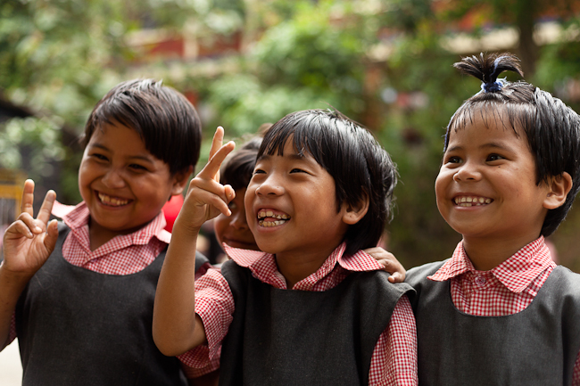 India2013-9119