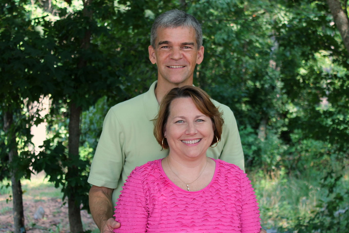 Phil and Carol Friesen.JPG