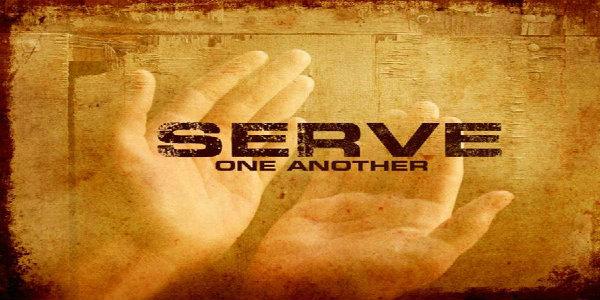 Serve banner image