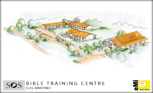 Bible Training Center-cropped - Copy