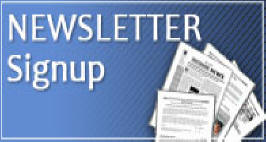newsletter_signup_button